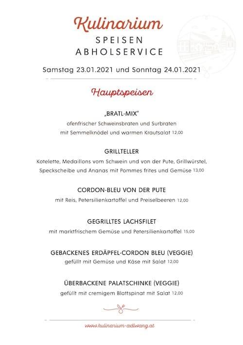 Menue_Abholservice_23-24.01.21