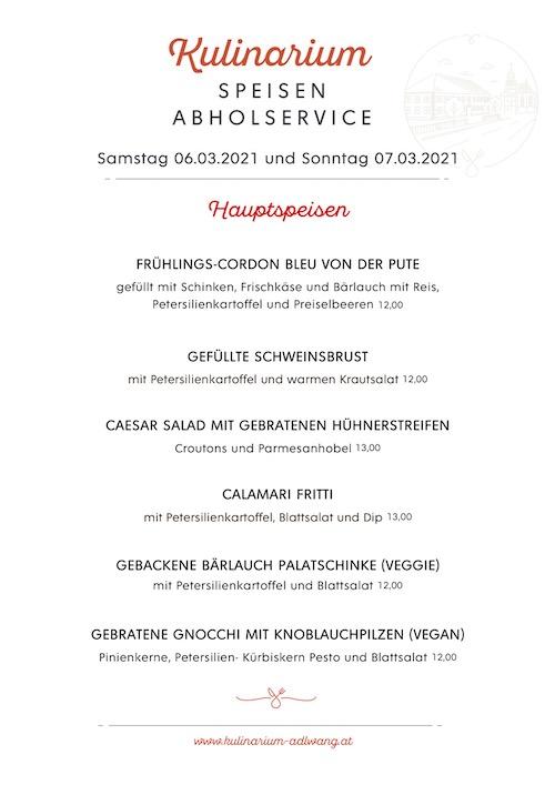 Menue_Abholservice_06-07.03.21